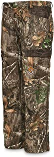 ScentLok Men's Full Season TAKTIX Hunting Pants