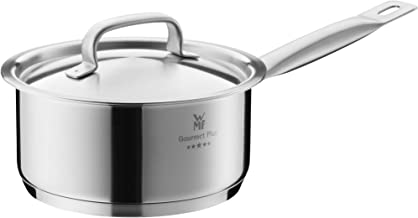 WMF Gourmet Plus saucepan 16p W0726166030