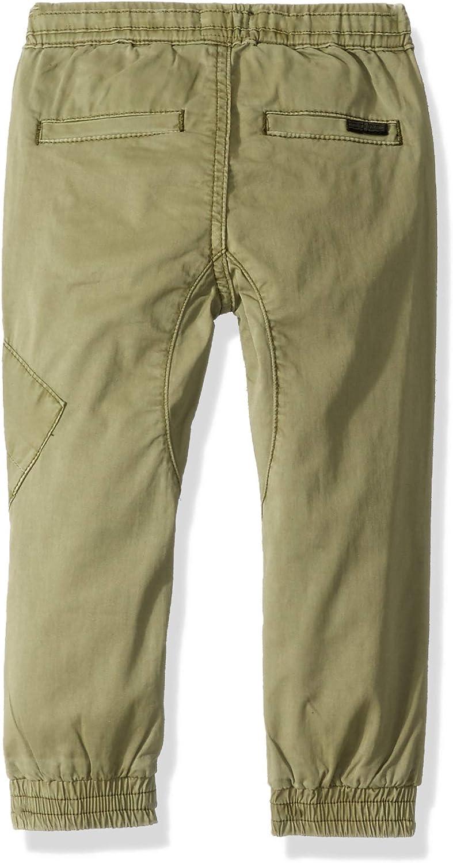 HUDSON Jeans Boys Jogger
