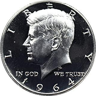 liberty in god we trust 1986 half dollar