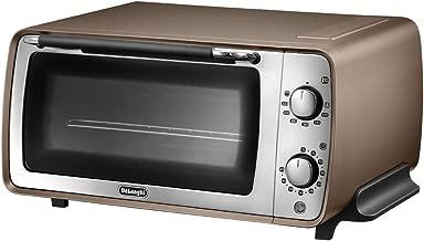 Best delonghi oven manual Reviews