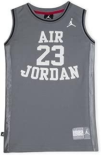 Best jordan 11 unc kids Reviews