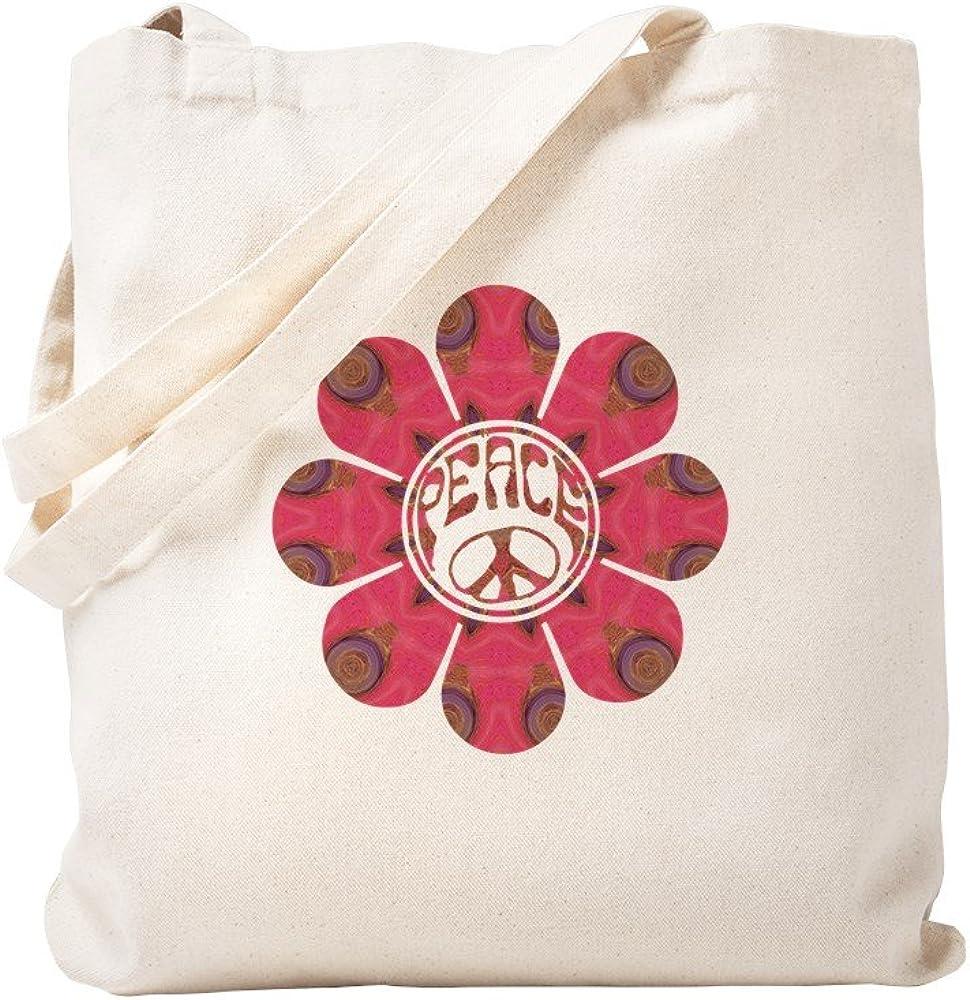 CafePress Vintage Natural Canvas Bag service Tote online shop Shopping Reusable