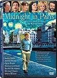 'Midnight in Paris', by Woody Allen
