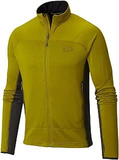 Best desna fleece jacket Reviews