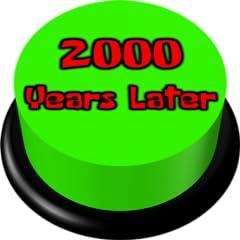 Quality sound effects Real button simulator Legendary meme Shuffle option Vibration option Timer option