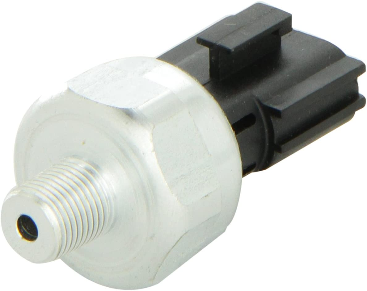 Standard Motor Some reservation Products PS-417 Oil Pressure Virginia Beach Mall Switch