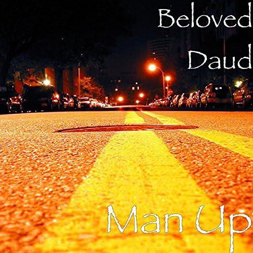 Beloved Daud
