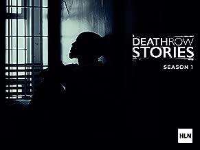 Death Row Stories Season 1