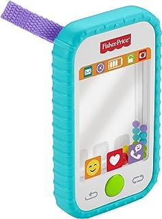 Fisher-Price #Selfie Fun Phone
