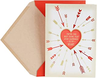 Best happy chocolate day card Reviews