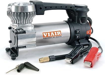 Viair 00088 88P Portable Air Compressor: image