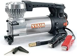 high pressure air compressor 5000 psi