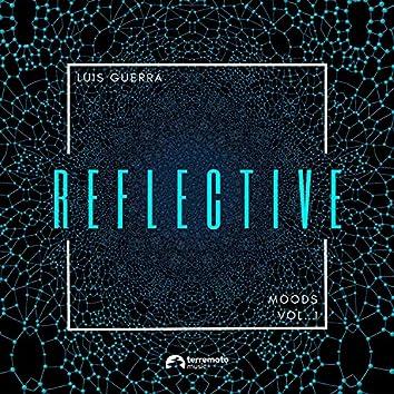 Moods: Reflective, Vol. 1 (Original Film Soundtrack)
