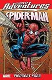Marvel Adventures Spider-Man 9: Fiercest Foes (v. 9)
