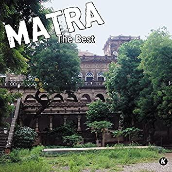 MATRA THE BEST