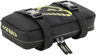 Best acerbis front fender tool bag Reviews