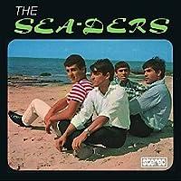 Seaders
