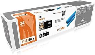 PPF 271 kompatibel 1x Thermo-Transfer-Rolle Alternativ für Philips PPF271