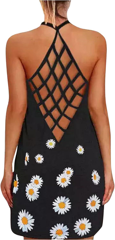 Petite Strapless Ranking TOP18 T Shirt Dress Cold Super sale Flower Shoulder Tube Halter