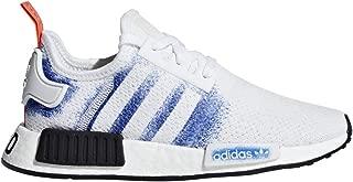 adidas nmd grade school shoes