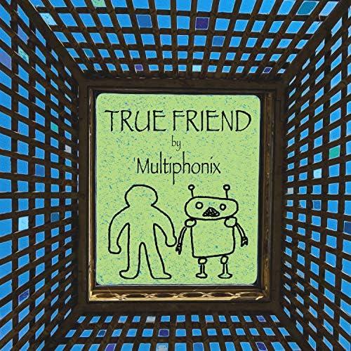 Multiphonix