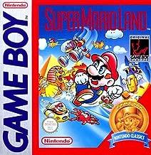 Best super mario land nintendo game boy 1989 Reviews