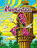 Rapunzel (Retold Fairytales)