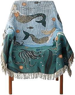 Amazon.es: foulard para sofas