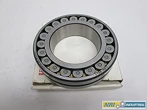 NEW REXNORD 22215LBK/W33/C3 LINK-BELT ROLLER BEARING 77X130X31MM D305140
