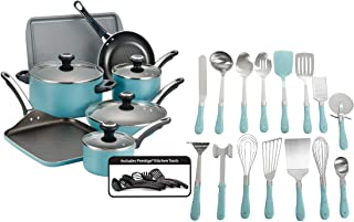 Best meyer corporation farberware cookware division Reviews