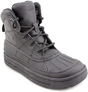 Boys Woodside 2 High(PS) Boots #524873-001