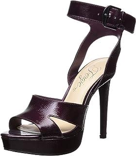 a1c3470c49d Purple Women s Wedge   Platform Sandals