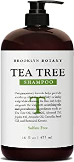 Best dexe hair growth shampoo side effects Reviews
