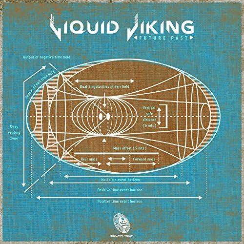 Liquid Viking