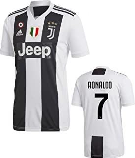 a0dce1eda Amazon.com  International Soccer - Jerseys   Clothing  Sports   Outdoors