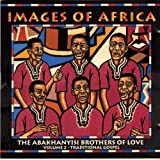 Images Of Africa Volume 2