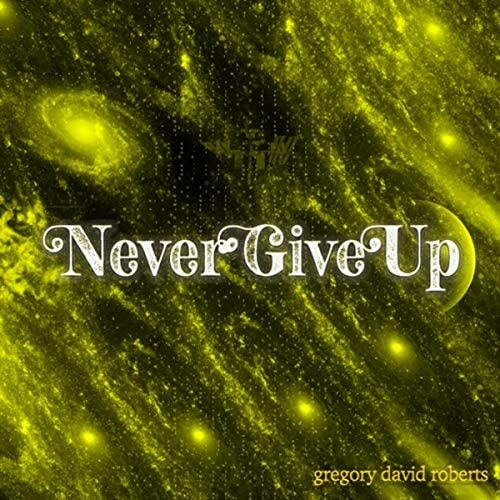Gregory David Roberts feat. Ch4se & Saine