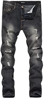 high end mens designer jeans