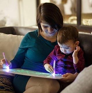 Mejor Juegos Dibujar Niños de 2021 - Mejor valorados y revisados