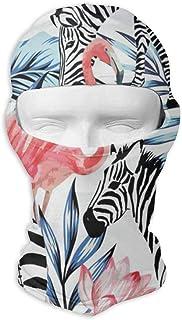 Headwrap Neckerchief Beautiful Lavender Field Balaclava Womens Headband Scarf Mens Versatile Bandana Magic Neck Gaiter Muffler
