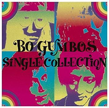 BO GUMBOS SINGLE COLLECTION