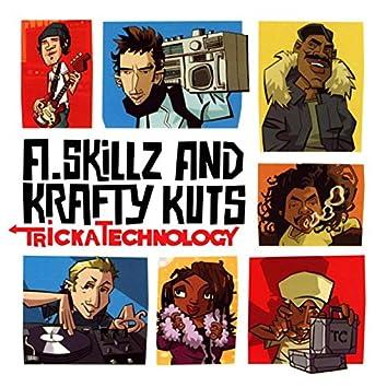 Tricka Technology