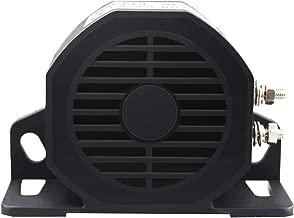 Best backup alarms for trucks Reviews
