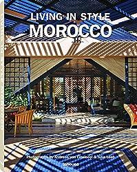 Marokkanische fliesen der einrichtungstrend f r die for Designelemente wohnung