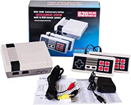 Top Game Nintendo Snes