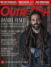 Best outreach magazine 2018 Reviews