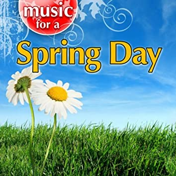 Music for a Spring Day