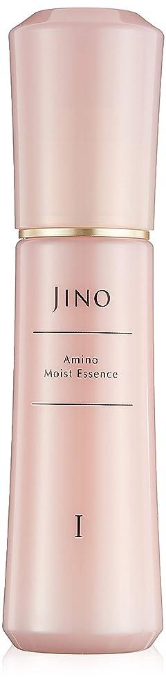 マンハッタンメキシコ安心JINO(ジーノ) アミノ モイスト エッセンス I (しっとりタイプ) 60ml