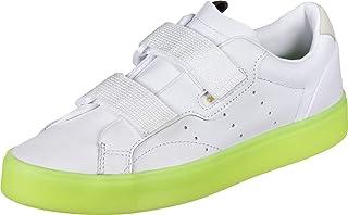 chaussure femme scratch adidas